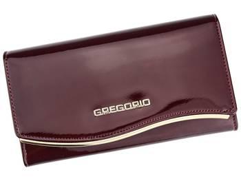 Gregorio ZLF-106