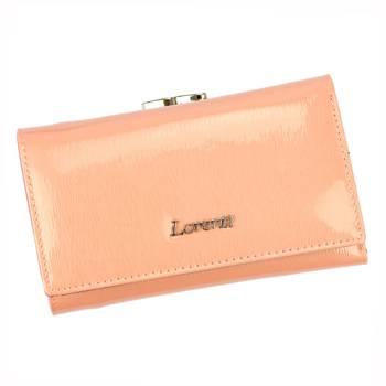 Lorenti 55020-SH-N