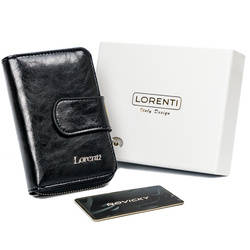 Lorenti 76115-BPR RFID