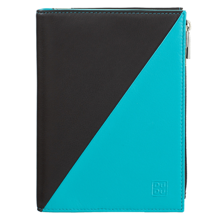 Colorful - Barbados  - Dark Brown